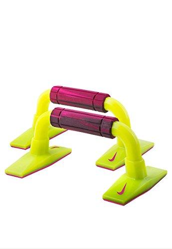 Nike Push Up Grips 2 0 product image