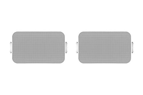 Sonos Speakers Architectural Speakers Listening product image