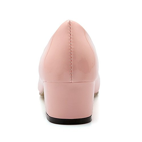 con Sandali Pink donna BalaMasaApl10353 Zeppa q6w0nqZ5