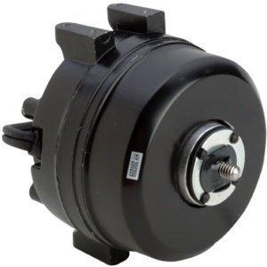 A.O. Smith UB06CWL2F 6 Watts, CWLE Rotation, 1/4 by 20 THD S