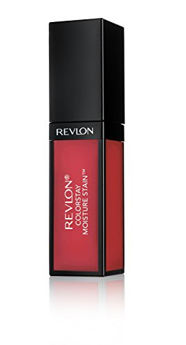 revlon-colorstay-moisture-stain-cannes-crush-025-027-oz