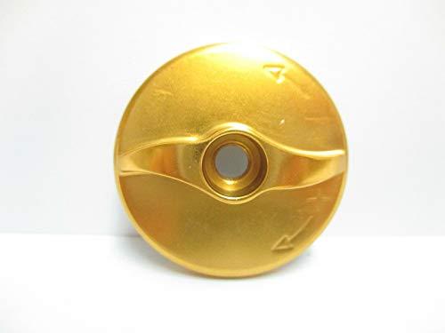 Penn Fly Reel Part - 10-2.5FRG International 2.5G - (1) Drag Knob (Gold)