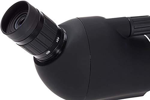 Praktica hydan mm spotting scope at b b