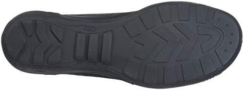 Gaetane by 315 Noir Palladium PLDM CRT Sneaker Donna Black WUfE8Af
