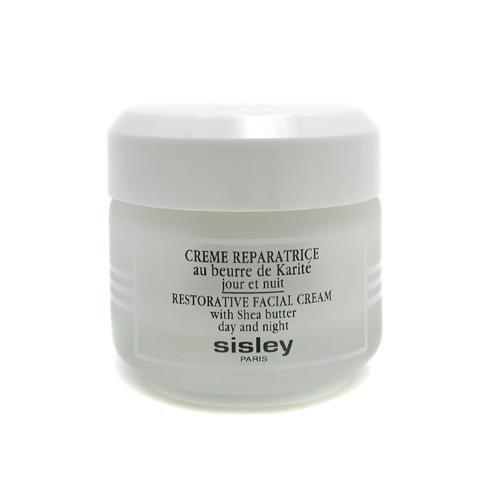Sisley Face Cream