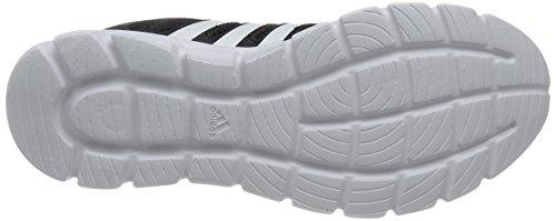 ftwwht Corsa Nero Breeze Adidas 101 cblack Da 2 Scarpe Uomo cblack xBx1Xzwq