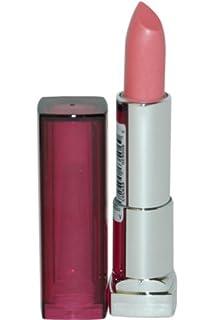 maybelline color sensational rouge lvres - Rouge A Levre Gemey Maybelline Color Sensational