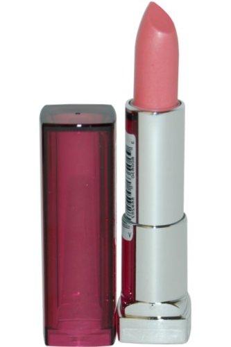 Amazoncom Maybelline Color Sensational Lipstick 112 Amber Rose
