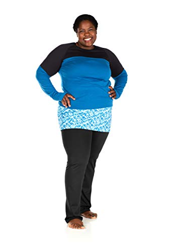 Skirt Sports Women's Tough Girl Skirt with Drawcord by Skirt Sports (Image #3)