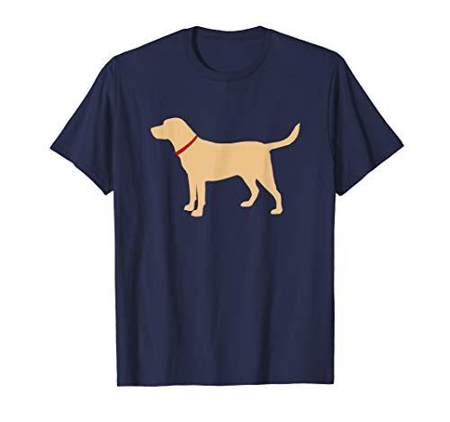 Labrador Retriever, Yellow Lab ()