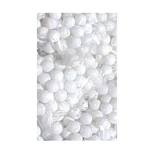 1-x-48-beer-ping-pong-balls-washable-drinking-white