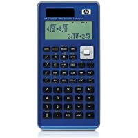 HEWLETT SMARTCALC 300S - SCIENTIFIC CALCULATOR [F2240A] -