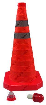 Cone 2 Light - 3