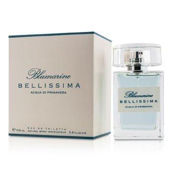blumarine-bellissima-acqua-di-primavera-by-edt-spray-34-oz-by-blumarine-parfums