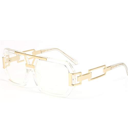 d75b0f4927db8 JOMYY Fashion Sunglasses Men Women NEW Luxury Brand Designer Sun Glasses  For Male Ladies Gradient UV400
