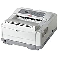 Oki B4600 Series Laser Printer