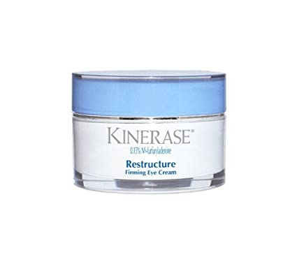 Image result for Kinerase Reviews – Important Information Before You Buy Kinerase