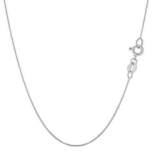 10k-white-gold-classic-mirror-box-chain-necklace-06mm-16