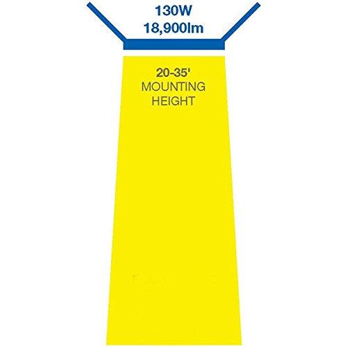 LIT068 x 100 OCSParts 585 Light Bulb 0.04 Amps 28 Volts Pack of 100