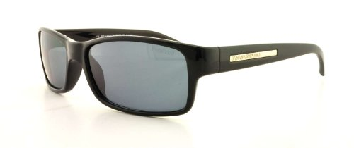 Banana Republic Liam/S Sunglasses Color 0D28 - Men Banana Sunglasses Republic