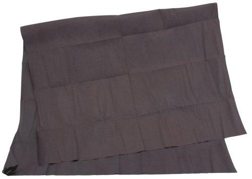 Packtowl Ultralite Soft Texture Towel