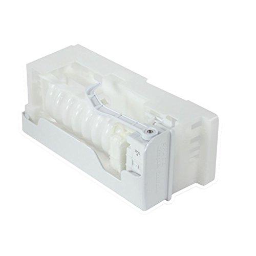 Samsung Assy Support-Ice Maker A DA97-07603A