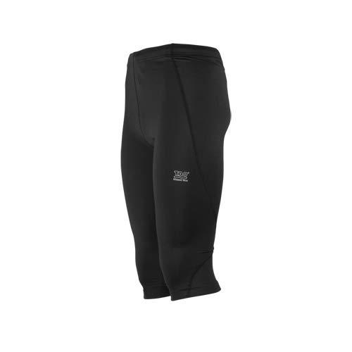 TAO Sportswear atmungsaktive 3/4 Lauftight Gigu M4008
