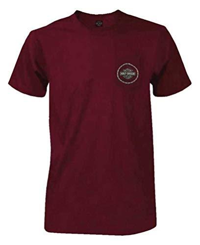Chain Link T-Shirt - 2