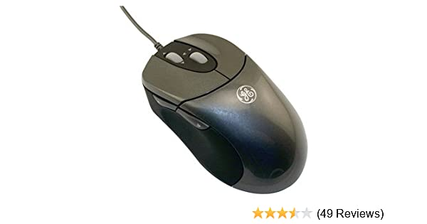 GE HO97769 DELUXE OPTICAL MOUSE WINDOWS 8 X64 TREIBER