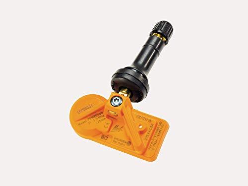 Huf North America UVS3041 Tire Pressure Monitoring Sensors (North Accent Wales)