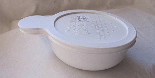 corning ware grab it glass lids - 6