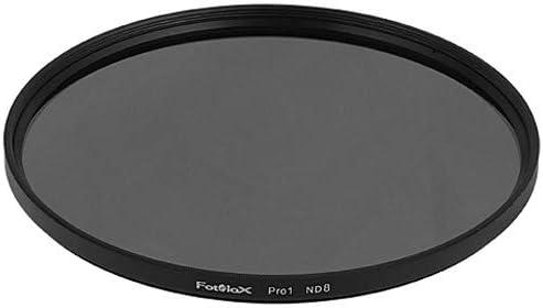 145mm ND 0.9 Filter (3-Stop) [並行輸入品]