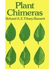 Plant Chimeras