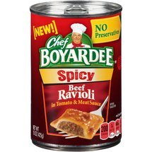 chef-boyardee-spicy-beef-ravioli-in-tomato-meat-sauce-15-oz