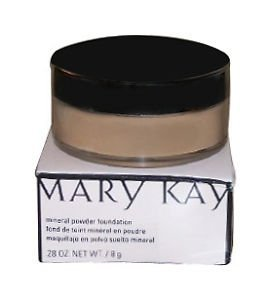mary-kaymineral-powder-foundation-ivory-2-new-ans-fresh-fast-shipping-by-skingift