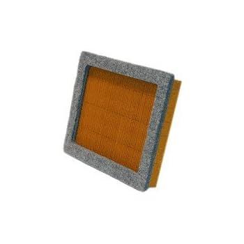 Air Filter-C Wix 46004
