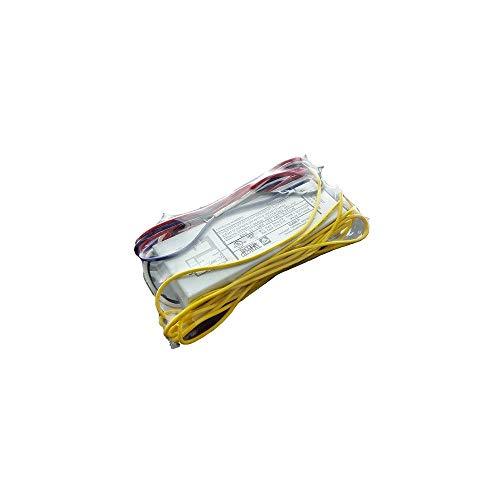 Inter-Global IG230ELSX 2 x F25-F40T8/T12 electronic ballast 120v