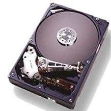 07N9216 Hitachi Deskstar 180GXP Hard Drive 07N9216