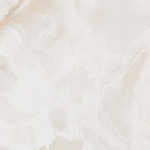 Formica Sheet Laminate 4 x 8: White Onyx