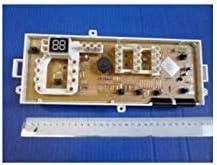 Módulo electrónico principal referencia: DC92 - 00197 C para Lava ...