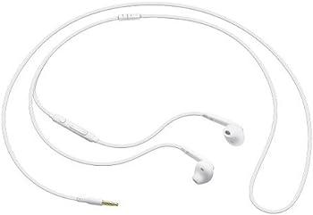 Samsung Galaxy S7 Active In-Ear Headphones