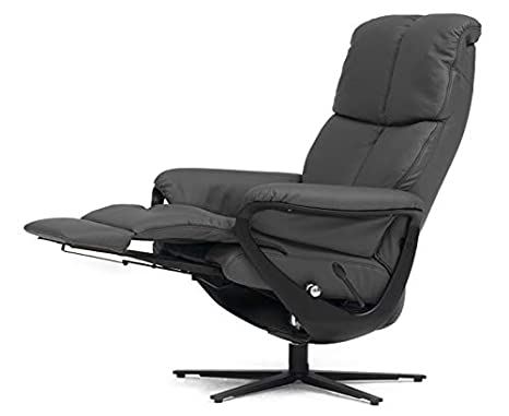 Miraculous Amazon Com Himolla Africa 8510 16S Zerostress Integrated Caraccident5 Cool Chair Designs And Ideas Caraccident5Info