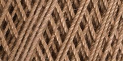Brand New Aunt Lydia's Classic Crochet Thread Size 10-Copper Mist Brand New by M1N4B5