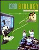 Cord Biology, Cord, 0538681667