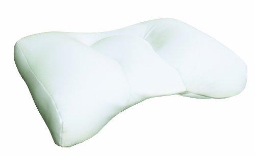 micro pillow - 2