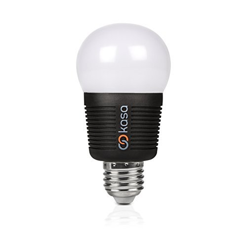 veho-kasa-bluetooth-smart-led-light-bulb-smartphone-controlled-dimmable-colour-changing-edison-e26-7
