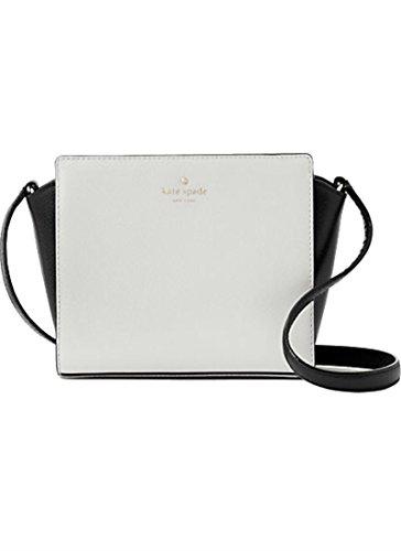 Kate Spade Grand Street Hayden Handbag