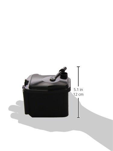 Anzahl 1 PURFLUX FCS710 /Ölfilter