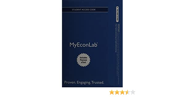 New myeconlab with pearson etext access card for macroeconomics new myeconlab with pearson etext access card for macroeconomics glenn p hubbard anthony p obrien 9780132938051 amazon books fandeluxe Choice Image