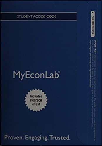 New myeconlab with pearson etext access card for macroeconomics new myeconlab with pearson etext access card for macroeconomics 4th edition fandeluxe Choice Image